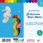 3D-animal-paper-mache-seahorse-pack-of-5