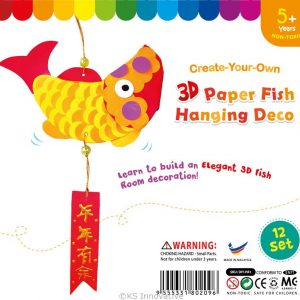 cny-3d-paper-fish-deco-pack-of-12