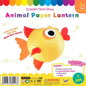 diy-animal-paper-lantern-fish