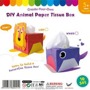 diy-animal-paper-tissue-box-pack-of-10