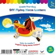 diy-flying-horse-lantern-pack-of-10