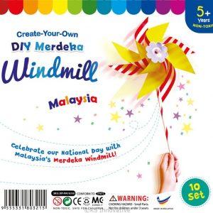 diy-merdeka-windmill-pack-of-10
