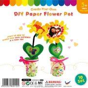 diy-paper-flower-pot-pack-of-10