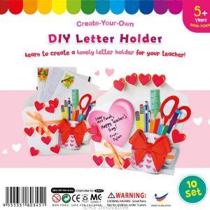 diy-teachers-letter-holder-pack-of-10