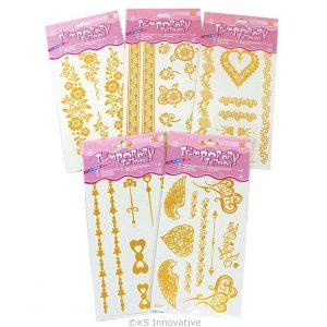 glitter-tattoo-gold-mix-pack-of-5-03