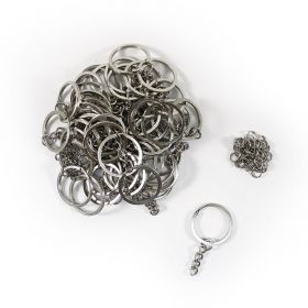keychain-ring-pack-of-50