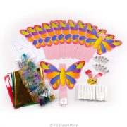 led-wall-deco-butterfly-pack-of-10-02