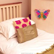 led-wall-deco-butterfly-pack-of-10-04