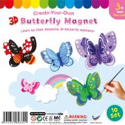 paper-butterfly-magnet-kit-pack-of-10