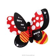 paper-butterfly-magnet-kit-pack-of-20-06_chw6-tf