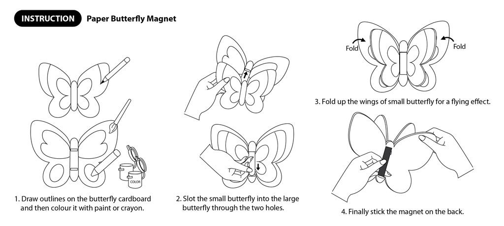 paper-butterfly-magnet-sbs