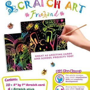 scratch-art-freehand-small-pack-of-10