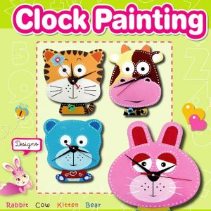 diy-clock-painting-kit