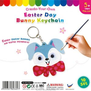 easter-bunny-keychain-pack-of-10