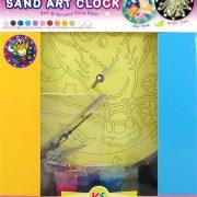 glow-in-the-dark-sand-art-clock-kit