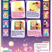 glow-in-the-dark-sand-art-kit-princess-02