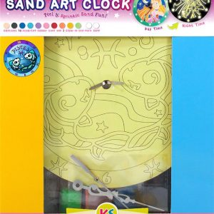 glow-in-the-dark-zodiac-sand-art-clock-kit