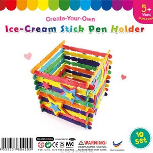 ice-cream-stick-pen-holder-pack-of-10