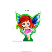 sand-art-deco-board-kit-fairy-03