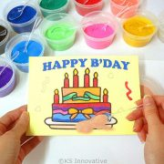 sand-art-party-pack-06