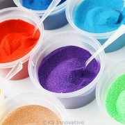 sand-art-party-pack-07