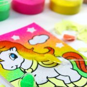 sand-art-party-pack-08