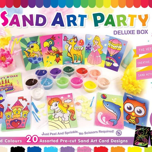 sand-art-party-pack