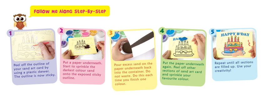 sand-art-party-pack-sbs-(1)