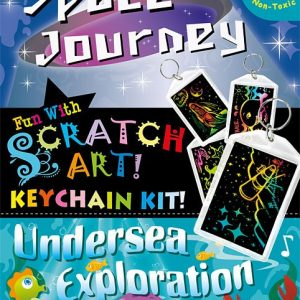 scratch-art-keychain-kit-space-sea