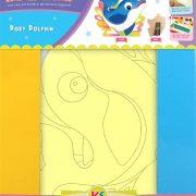 sand-art-animal-deco-board-kit-dolphin