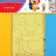sand-art-animal-deco-board-kit-lion_xzf4-6g