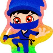 sand-art-boys-deco-board-kit-ninja-01
