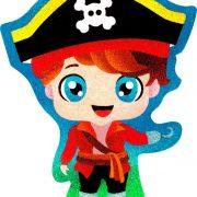 sand-art-boys-deco-board-kit-pirate-01-1