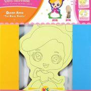 sand-art-girls-deco-board-kit-queen-01