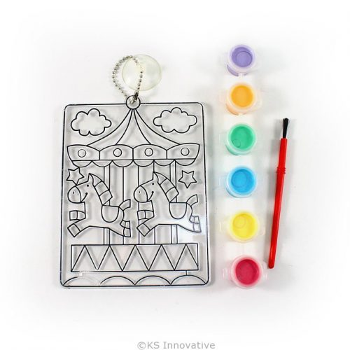 suncatcher-board-painting-kit-03