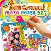 suncatcher-photo-frame-box-set