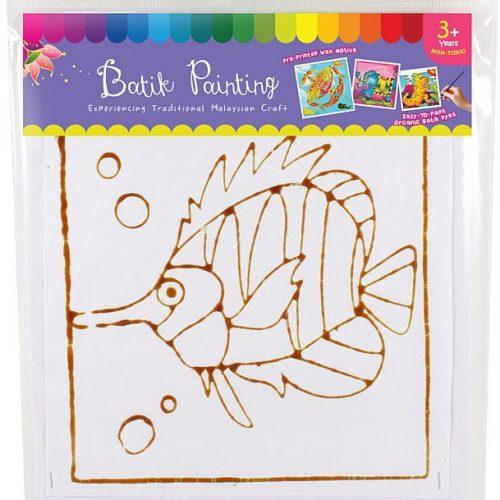 batik-painting-kit