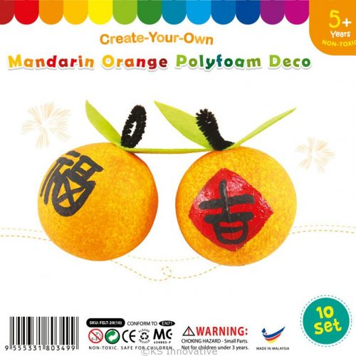 felt-and-polyfoam-2-piece-mandarin-orange-pack-of-10