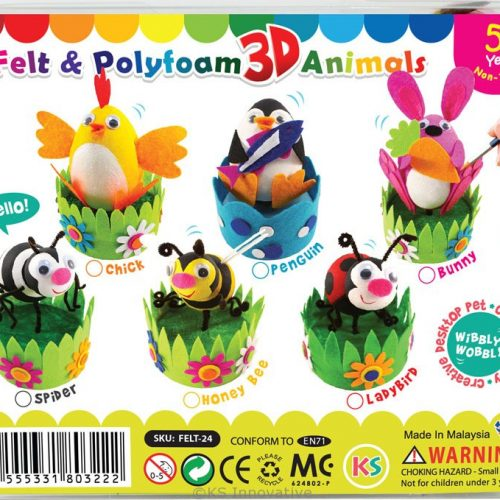 felt-and-polyfoam-3d-animals-kit-02_3vjc-ab