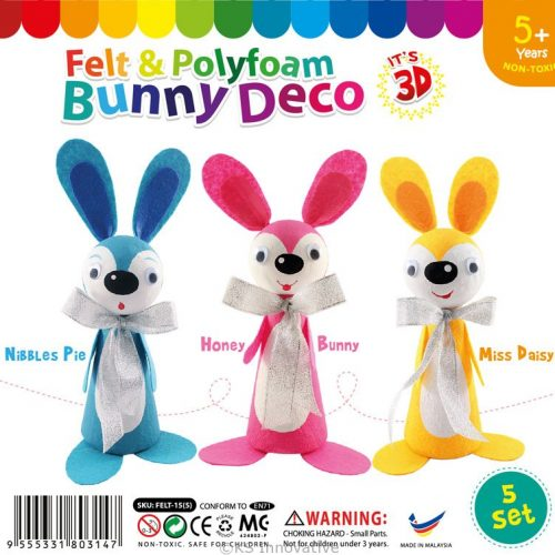 felt-and-polyfoam-bunny-deco-kit-pack-of-5