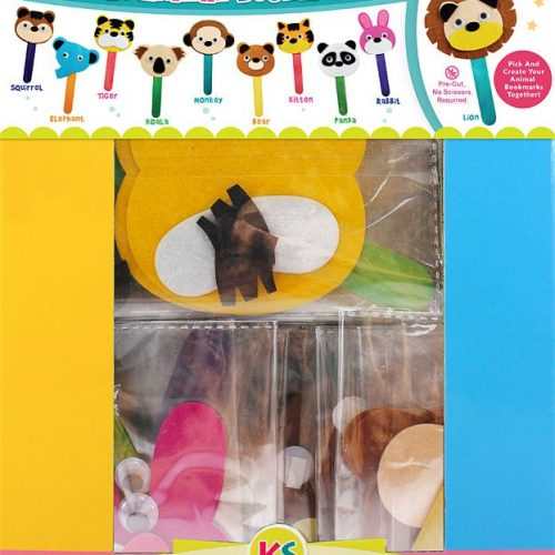 felt-animal-bookmark-party-kit-pack-of-20