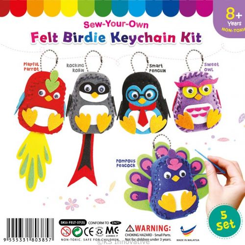 felt-birdie-keychain-pack-of-5