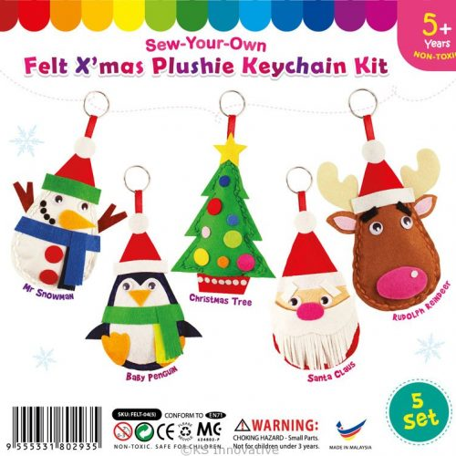 felt-christmas-plushie-pack-of-5