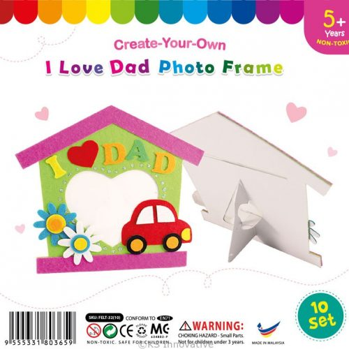 felt-fathers-day-photo-frame-pack-of-10