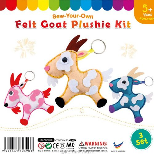 felt-goat-plushie-kit-pack-of-3