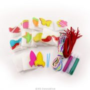felt-pencil-topper-party-kit-pack-of-20-03
