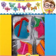 felt-pencil-topper-party-kit-pack-of-20