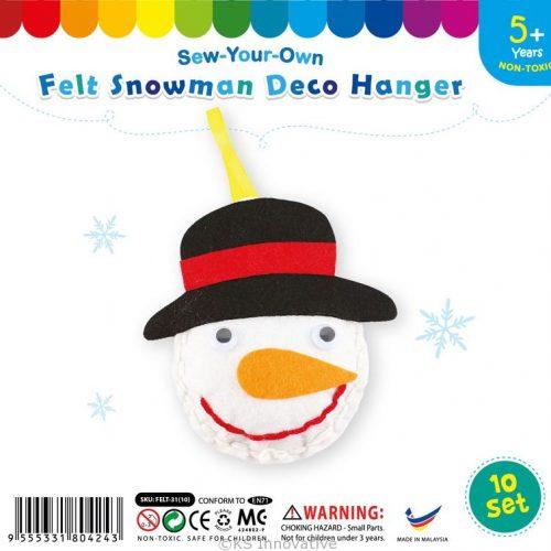 felt-snowman-deco-hanger-pack-of-10