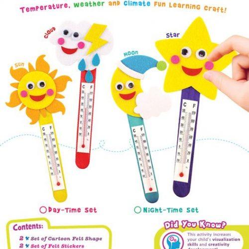 felt-thermometer-magnet-set-pack-of-2