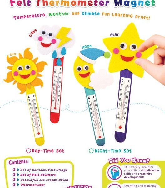 felt-thermometer-magnet-set-pack-of-2